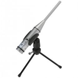 DAYTON AUDIO OmniMic V2 Système de mesure acoustique pour haut parleurs