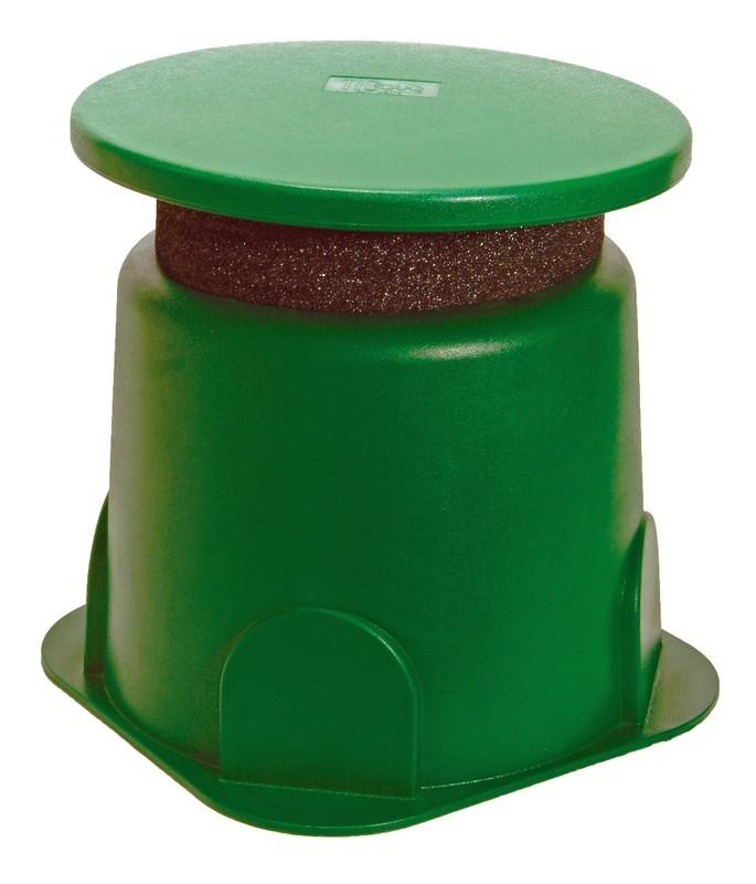 TIC GS3 Omni-Directional Outdoor loudspeaker Waterproof 8 Ohm (Unit)