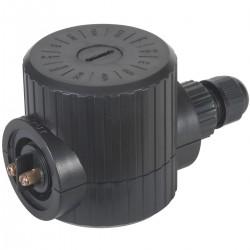 TIC SP-70V-TA - External Audio Transformer 25v, 70V, 100V