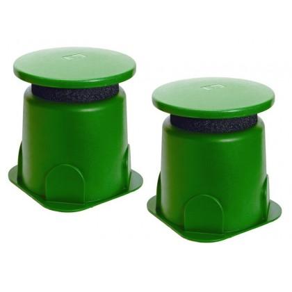 TIC GS5 Omni-Directional Outdoor Loudspeaker Waterproof 8 Ohm