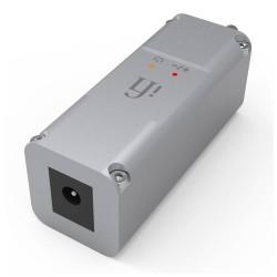 ifi Audio DC iPurifier Filtre Adaptateur secteur 5V-24V / 3.5A / 84W