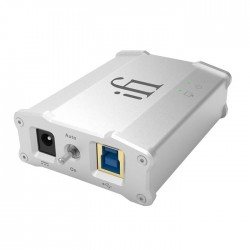 ifi Audio iUSB 3.0 Nano USB Power Alimentation