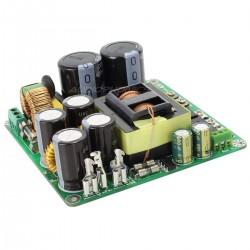 SMPS300RE Module d'Alimentation à Découpage 300W +/-55V