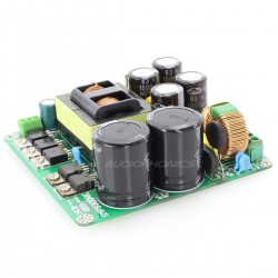 SMPS300RE Power supply Module 300W +/-55V