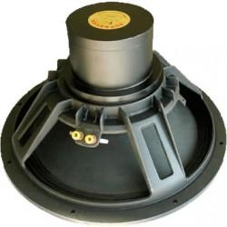 Supravox 400 EXC - 40 cm - 90 à 99 dB - 23 / 4 kHz