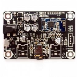 Bluetooth Audio Receiver Board BT 2.1 Starter