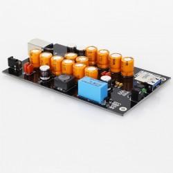 Elfidelity AXF-101 filtre alimentation USB 3.0 Externe pour PC