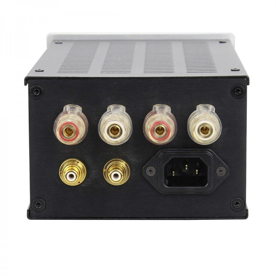 AUDIOPHONICS HYPEX UCD180HG HxR DIY Kit Amplifier 2x180W - Audiophonics