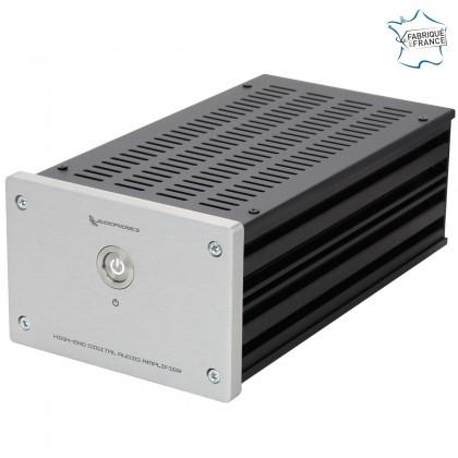 AUDIOPHONICS HYPEX UCD180HG Kit DIY Amplificateur 2x180W