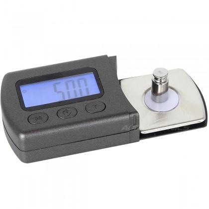 Pèse Cellule phono Balance 0.01g