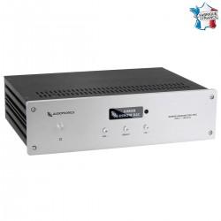 AUDIOPHONICS U-SABRE ES9018 DAC DSD Amplificateur TDA Class D 2x 170W / 4 Ohm