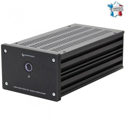 Audiophonics DAC1796 - DAC 24Bit 192KHz -PCM1796 Kit assemblé