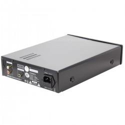 Shanling Tempo EC 1 Lecteur CD port USB 16bit 44.1khz
