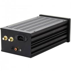 Audiophonics DAC1796 - DAC 24Bit 192KHz -PCM1796 DIY Kit