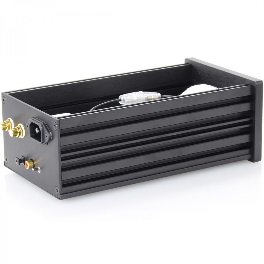 AUDIOPHONICS DAC1796 DAC PCM1796 24Bit / 192KHz DIY Kit