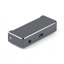 FIIO AM5 Amplifier Module for DAP FIIO X7 Muse 02/TPA6120A2