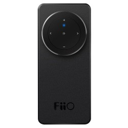 FIIO RM1 Bluetooth Remote control for FIIO X7 DAP player