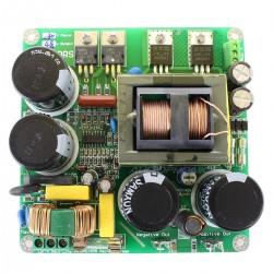 SMPS300RS Module d'Alimentation à Découpage 300W / 48V