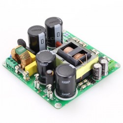 SMPS300RS Power supply module 300W / 48V