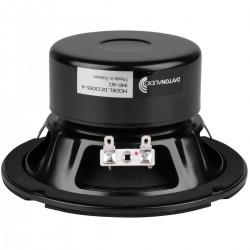 "Dayton Audio DC130BS-4 5-1/2"" Classic Shielded Woofer Ø 14cm"