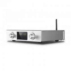 SHANLING TEMPO eDA3 DAC CS4398 24bit 192Khz DSD Ampli Casque