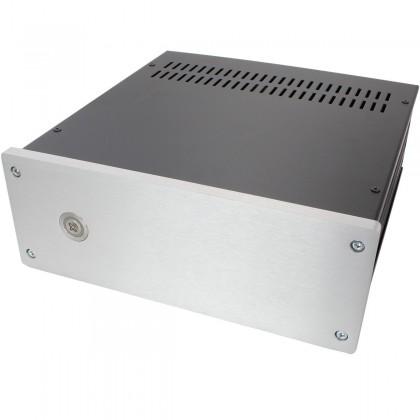 AUDIOPHONICS TRIPATH TA2022 Amplificateur de puissance Stéréo 2x 60W / 8 Ohm