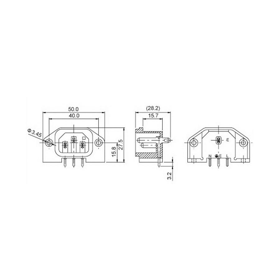 toshiba tp55c80 wiring diagram