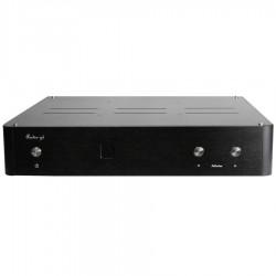 AUDIO-GD NFB-7 (2015) DAC ES9018 ACSS / XLR / RCA DSD / DXD AMANERO