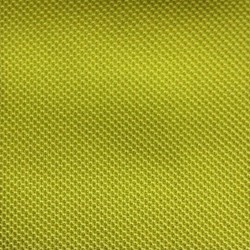 Front fabric for Loudspeakers grills (Sulfur Yellow ) 180x100cm