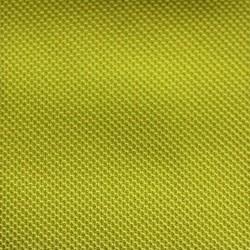 Tissu Acoustique pour Grilles Hauts-Parleurs 180x100cm Jaune Soufre
