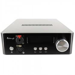 AUDIO-GD C-2 EDITION 2019 Class A Preamplifier / Amplifier Headphone analogue