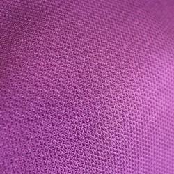 Tissu Acoustique pour grilles Hauts Parleurs (Mauve) 150x100cm