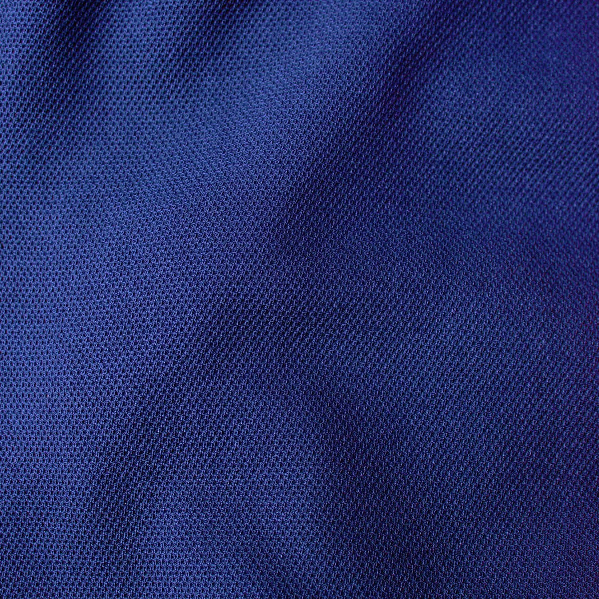 Acoustic Fabric for Loudspeakers Grill 150x100cm Dark Blue