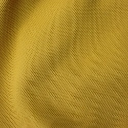 Acoustic Fabric for Loudspeakers Grill 150x90cm Orange