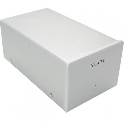 AUNE XP1 Linear Power Supply for X1s X5s X7s