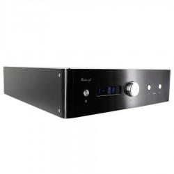 AUDIO-GD HE-1 Préamplificateur Class-A Symétrique ACSS XLR RCA