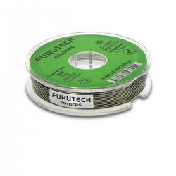 FURUTECH Solder S-070 Silver- 4%