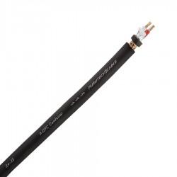 FURUTECH SA-22 Câble de Modulation µ-OFC Symétrique Ø9mm