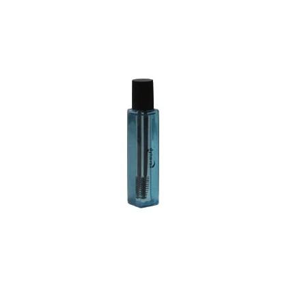 Liquide de nettoyage Dynavox pour cellule Vinyl