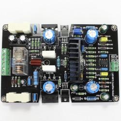 LM49830 2SK1530 Bipolaire Module Amplificateur 100W 8 ohm Mono (unité)