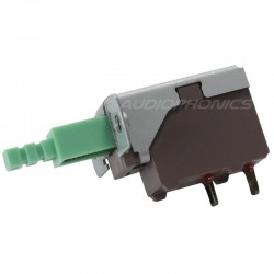 Standard Switch ON-OFF 250V 4A