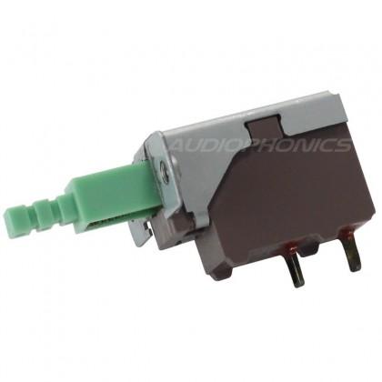 Interrupteur standard ON / OFF 250V 4A