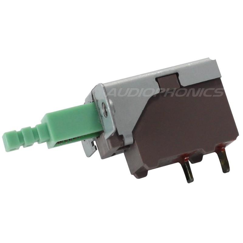 Standard ON / OFF switch 250V 4A