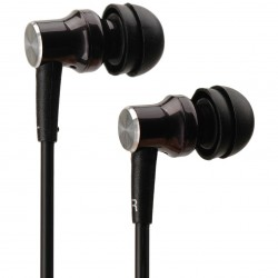 "HIFIMAN RE-600 Intra-auriculaires ""Audiophile"" Haute performance"