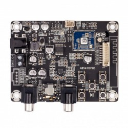 SURE BRB4 Apt-X Bluetooth 4.0 Audio Receiver Board Wireless with control buttons