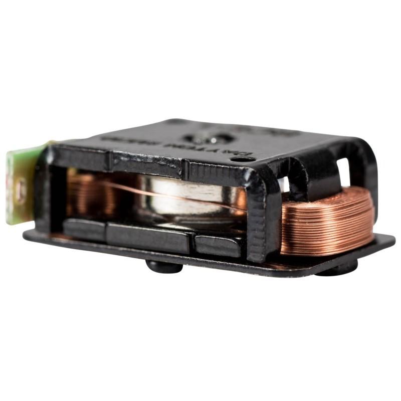 DAYTON AUDIO BCE-1 Haut-Parleur Vibreur Exciter par Conduction Osseuse 1W 4 Ohm 300Hz - 19kHz 22 x 14mm