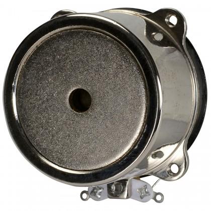 Dayton Audio DAEX25SHF-4 Steered High Flux 25mm Exciter 20W 4 Ohm