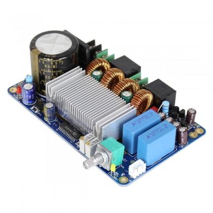 MA-ST01 Module Amplificateur stéréo STA505 TK2050 2x100W 4 ohms