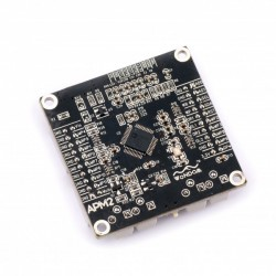 SURE ADAU1701 Audio Digital Signal Processor Kernel Board