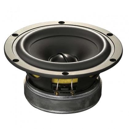 ATOHM LD130 CR04 Haut-parleur Médium 13cm (Unité)